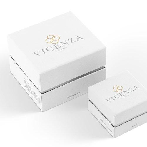 Logotipo Vicenza
