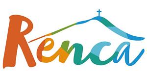 Logotipo Municipalidad de Renca